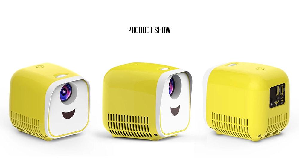 images/new-electronics/A454756902PB/vivibright-l1-lcd-home-entertainment-projector-bright-yellow-eu-plug-plusbuyer_93.jpg