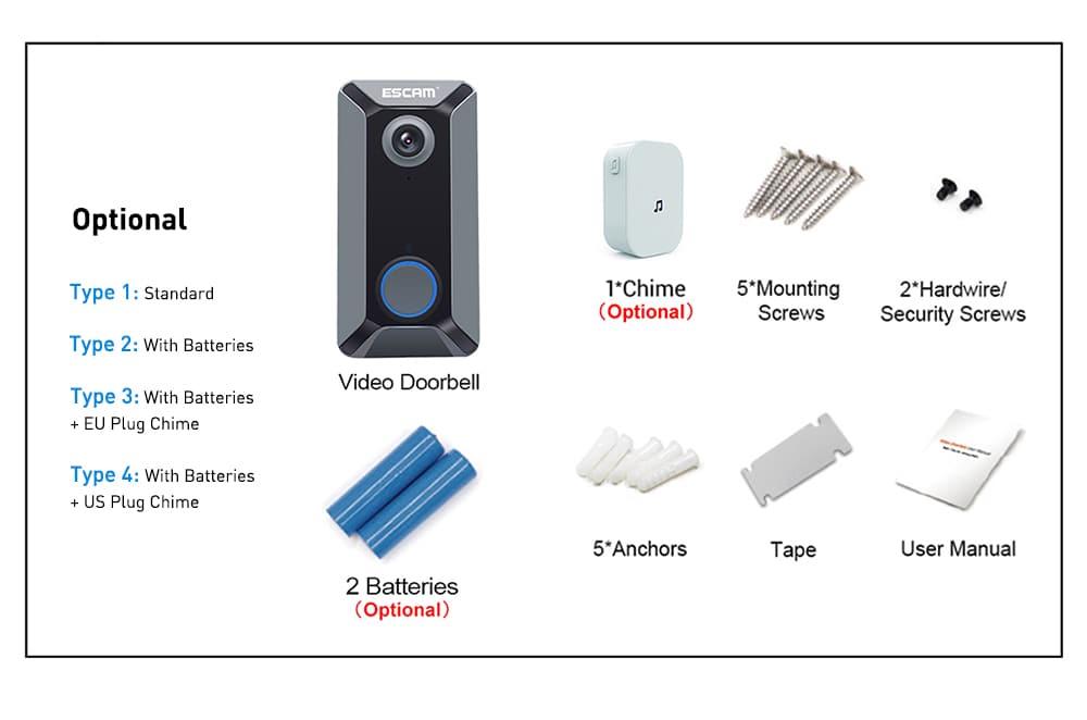 images/new-electronics/A456036301PB/escam-v6-720p-wireless-doorbell-video-intercom-for-home-security-slate-gray-standard-plusbuyer_94.jpg