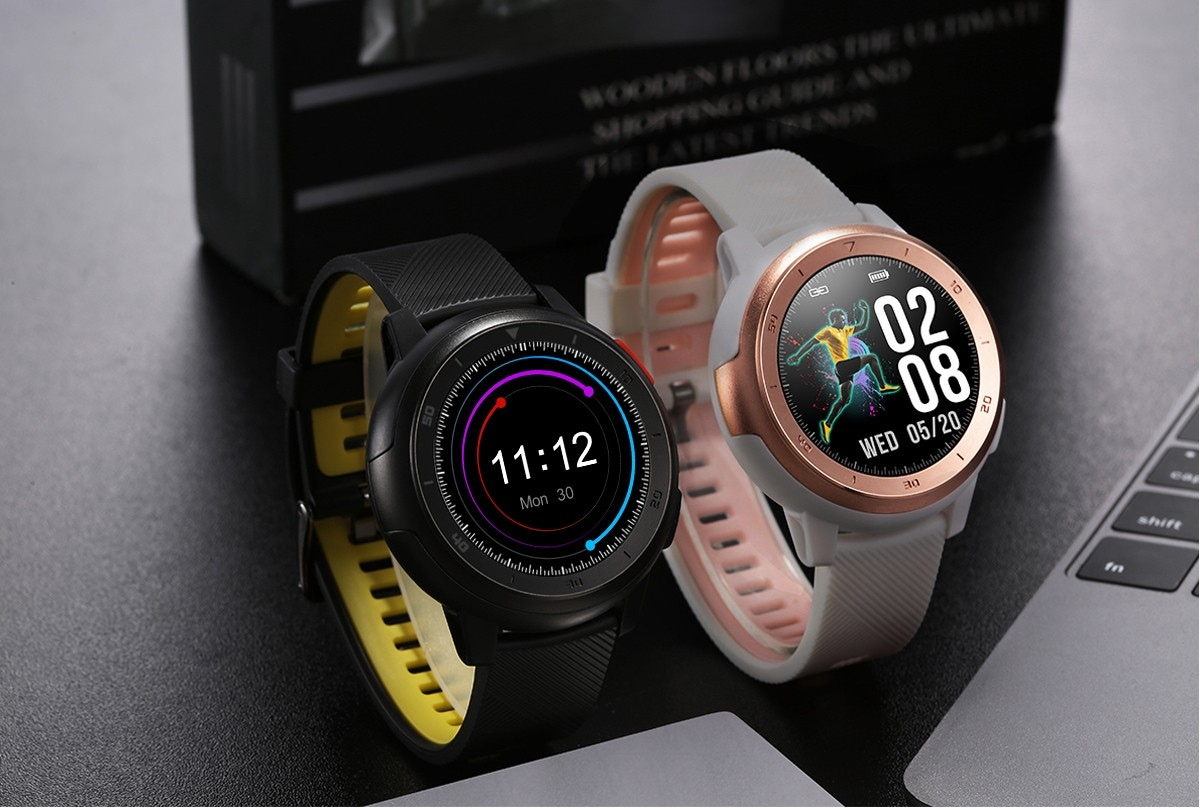 images/new-electronics/A460223602PB/no1-dt68-12-inch-full-circle-touch-screen-hd-smart-watch-ip68-waterproof-30-days-long-standby-with-multiple-watch-faces-9-sports-modes-gray-plusbuyer_996.jpg