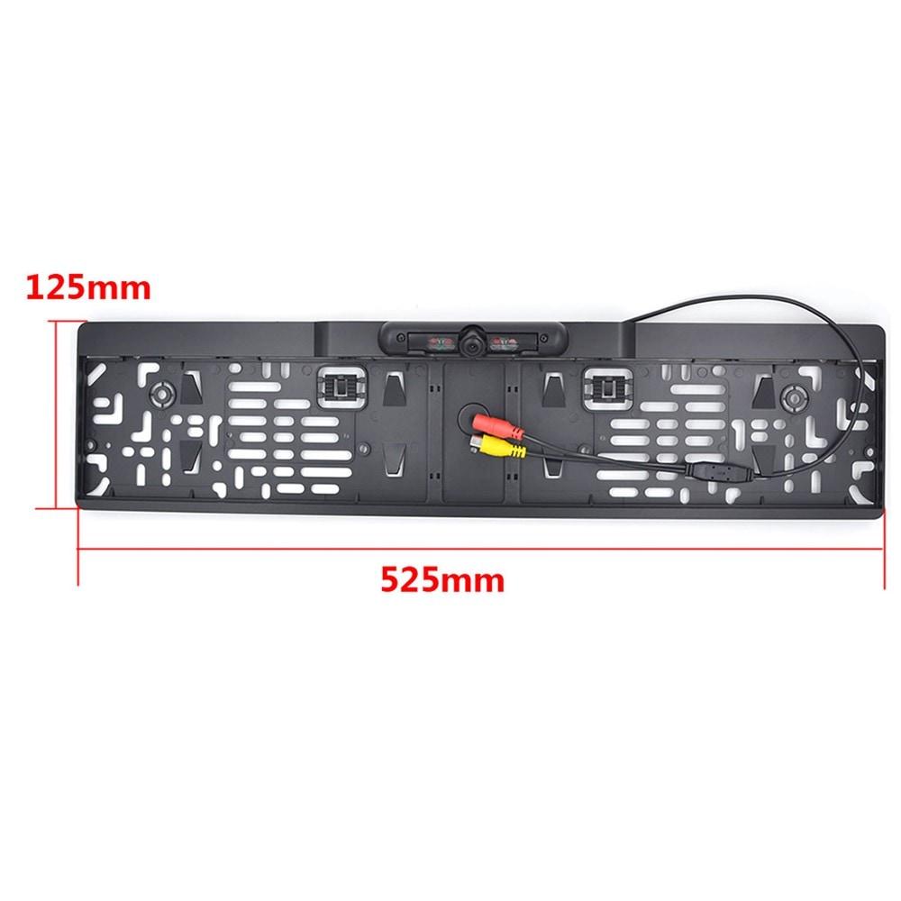 images/new-electronics/A460350001PB/eu-license-plate-frame-car-reverse-camera-waterproof-back-up-camera-for-monitor-black-plusbuyer_9.jpg