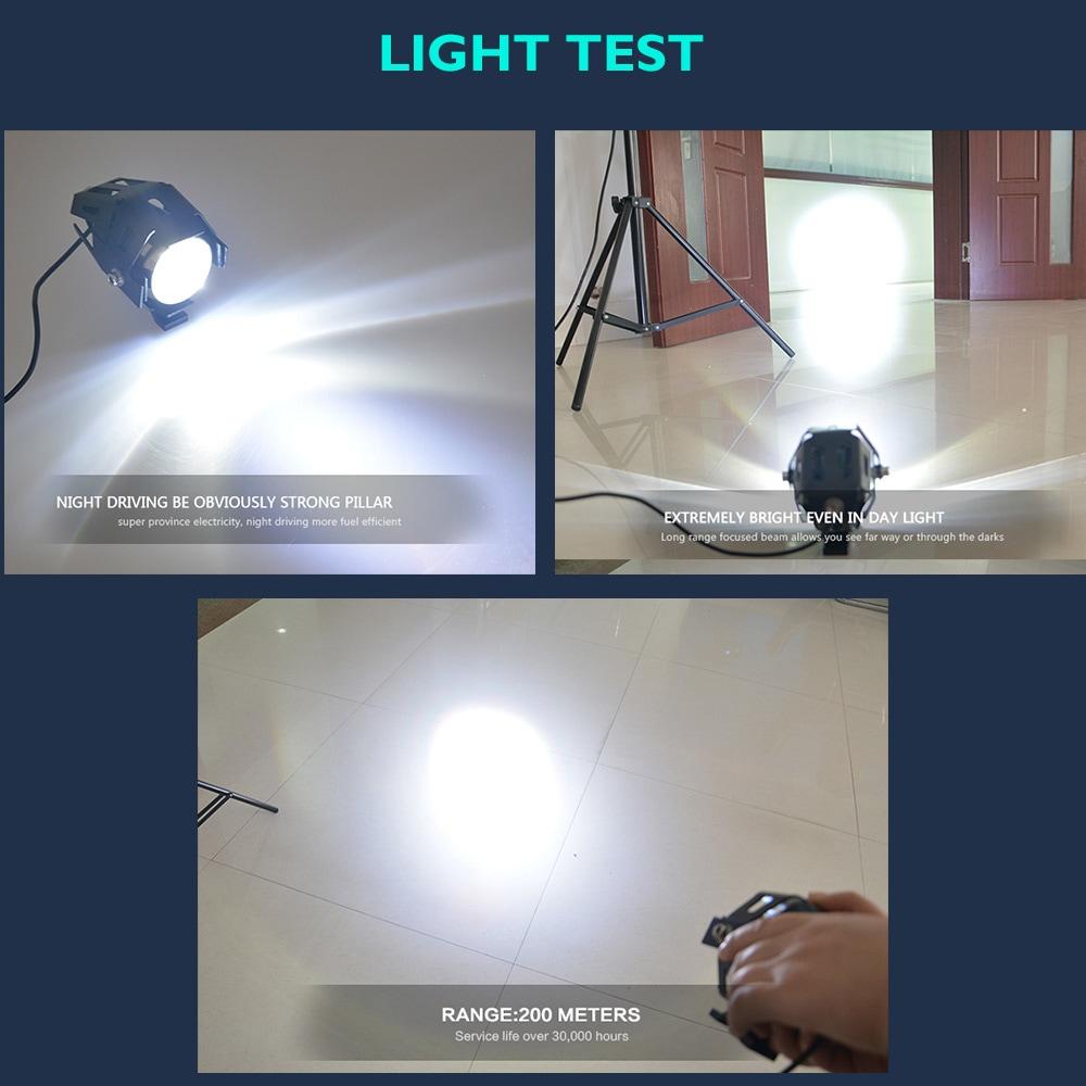 images/new-electronics/A460662301PB/u5-motorcycle-led-spotlight-motorcycle-u5-led-headlamp-2pcs-black-plusbuyer_8.jpg