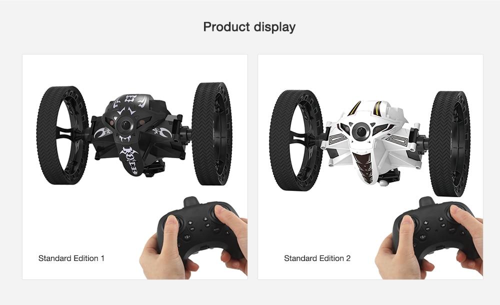 images/new-electronics/A460726001PB/c6-24g-bounce-car-standard-edition-black-plusbuyer_93.jpg