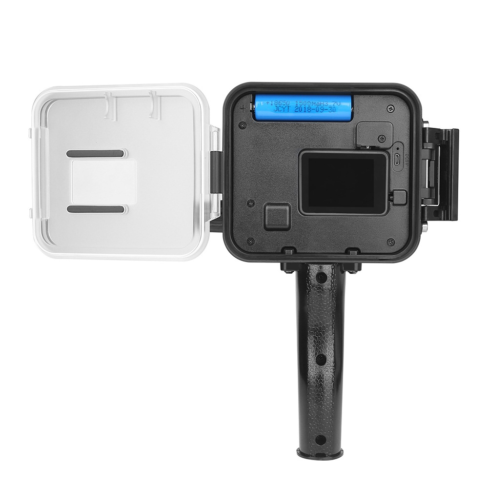 images/new-electronics/A460859801PB/diving-fill-light-underwater-lighting-photography-light-with-flash-for-gopro-black-plusbuyer_94.jpg