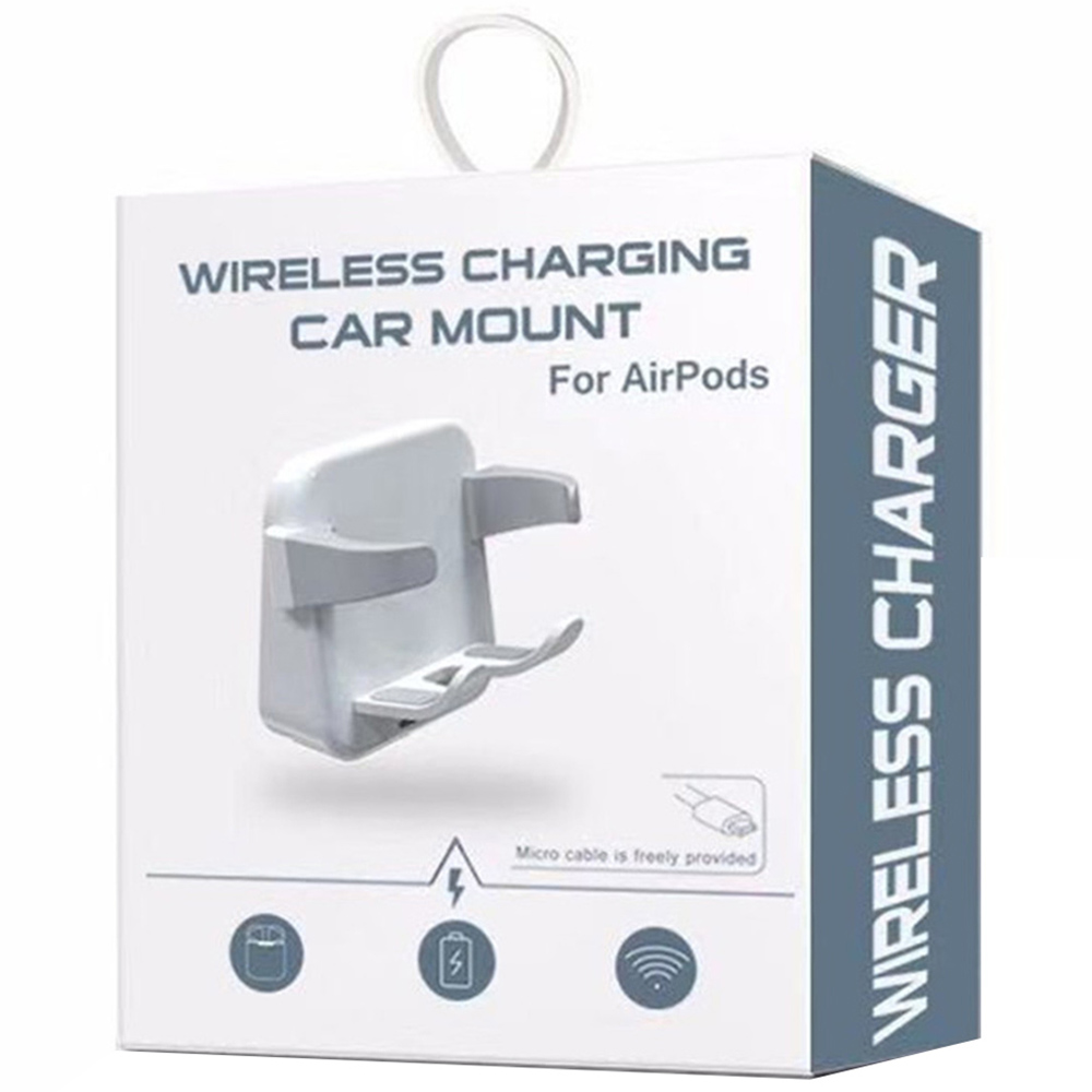 images/new-electronics/A461070502PB/bluetooth-wireless-headset-car-charger-stand-is-suitable-with-a-wireless-bluetooth-headset-d18-charge-white-plusbuyer_7.jpg