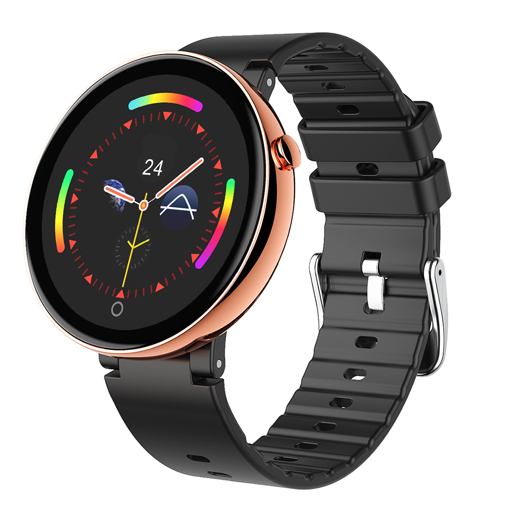 images/new-electronics/A461642002PB/dtno1-dt18-25d-14-inch-color-screen-wristband-health-fitness-tracker-ip67-waterproof-smart-watch-gold-plusbuyer.jpg