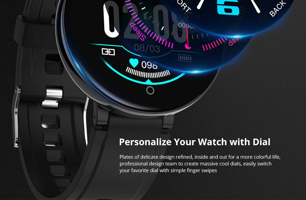 images/new-electronics/A461642003PB/dtno1-dt18-25d-14-inch-color-screen-wristband-health-fitness-tracker-ip67-waterproof-smart-watch-silver-plusbuyer_990.jpg