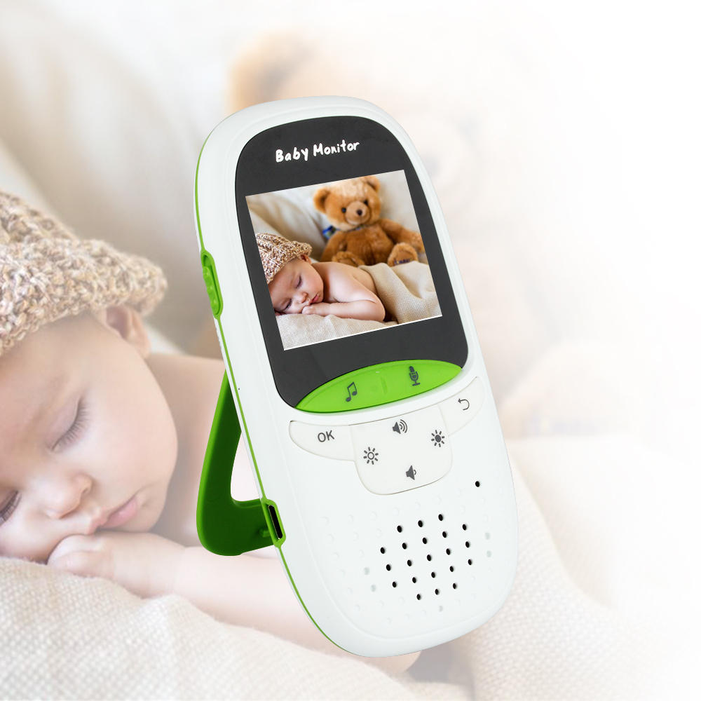 images/new-electronics/A816283PB/vb602-24g-wireless-baby-monitor-2-inch-electronic-babysitter-nanny-security-camera-two-way-audio-night-vision-temperature-monitoring-plusbuyer_92.jpg
