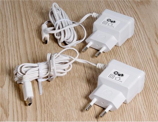 images/new-electronics/TBMB0325/TBMB0325_7.jpg