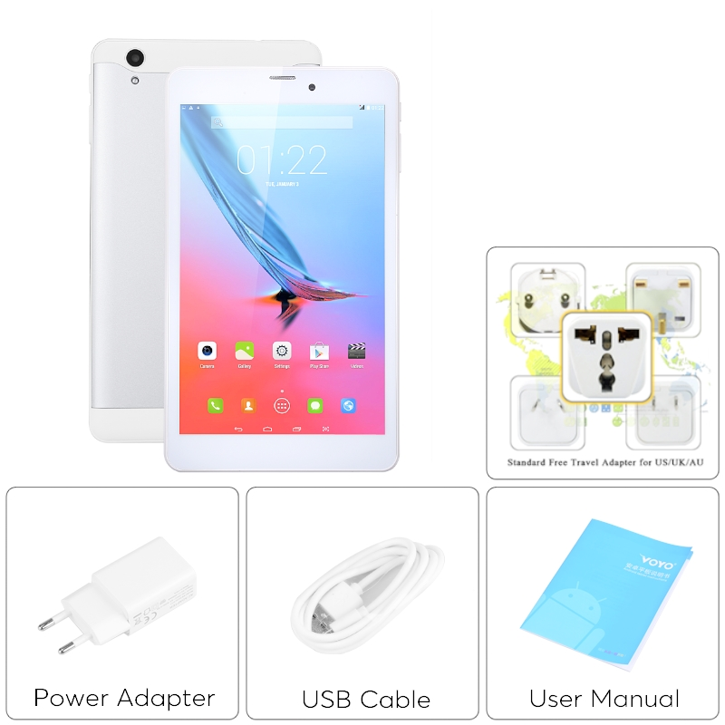 images/online-shopping/3G-Android-Tablet-Android-OS-Bluetooth-40-Dual-IMEI-OTG-3G-Quad-Core-CPU-2GB-RAM-7-Inch-FHD-Display-2MP-Camera-plusbuyer_98.jpg