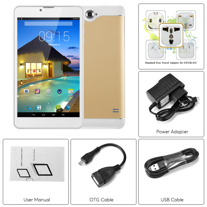 images/online-shopping/3G-Android-Tablet-Dual-IMEI-7-Inch-HD-Display-Bluetooth-Google-Play-OTG-Quad-Core-CPU-WiFi-2500mAh-plusbuyer_9.jpg