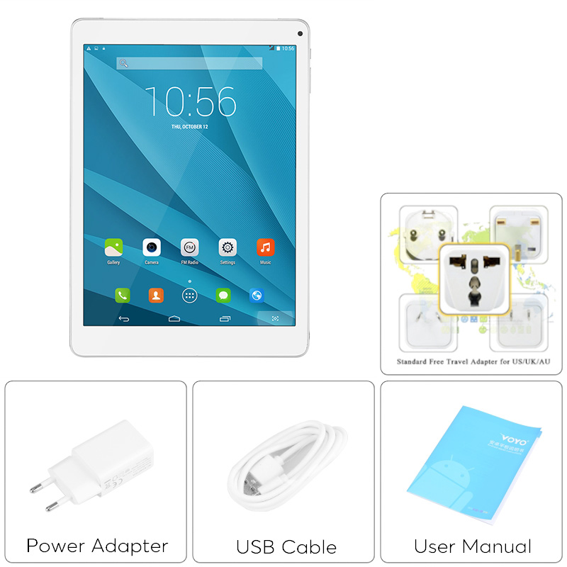 images/online-shopping/3G-Android-Tablet-Quad-Core-CPU-97-Inch-HD-Display-3G-Support-WiFi-Dual-IMEI-Bluetooth-40-5000mAh-Battery-plusbuyer_93.jpg