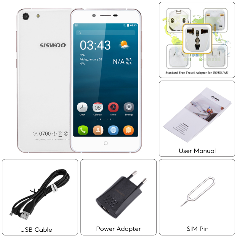 images/online-shopping/72mm-CNC-Metal-Dual-Glass-Siswoo-C5-Blade-5-Inch-HD-Display-Android-60-2GB-RAM-4G-Dual-Band-WiFi-2-IMEI-White-plusbuyer_91.jpg