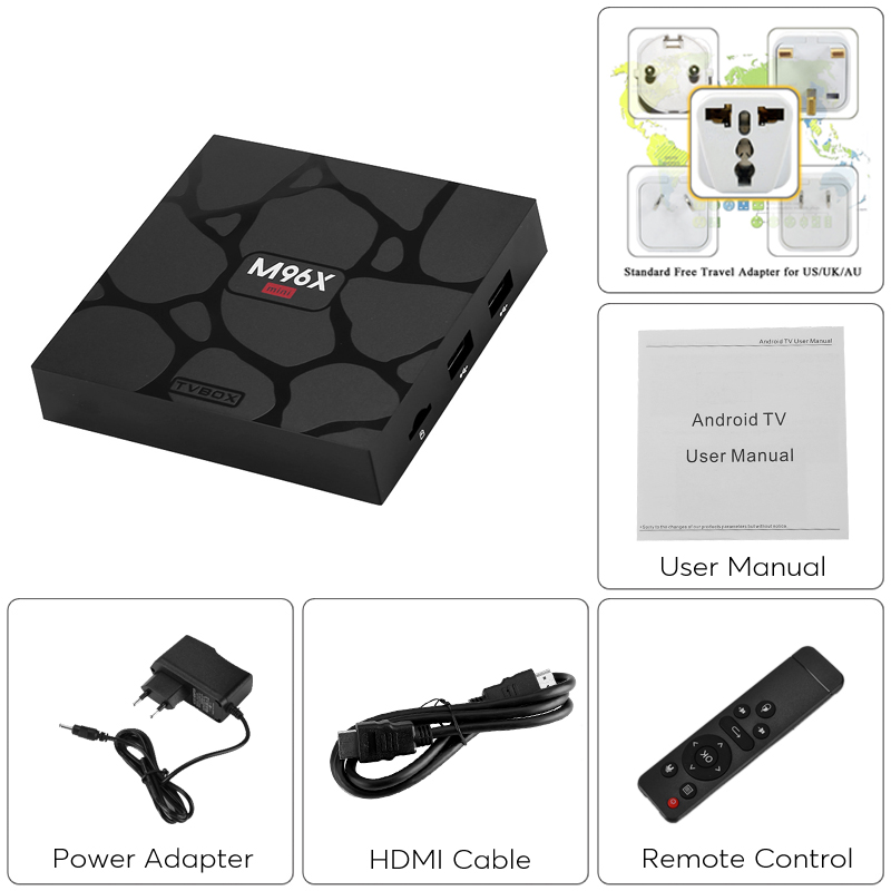 images/online-shopping/Android-TV-Box-M96X-Mini-Android-60-4K-Support-Quad-Core-CPU-1GB-RAM-IR-Remote-Control-WiFi-Google-Play-Kodi-173-plusbuyer_92.jpg