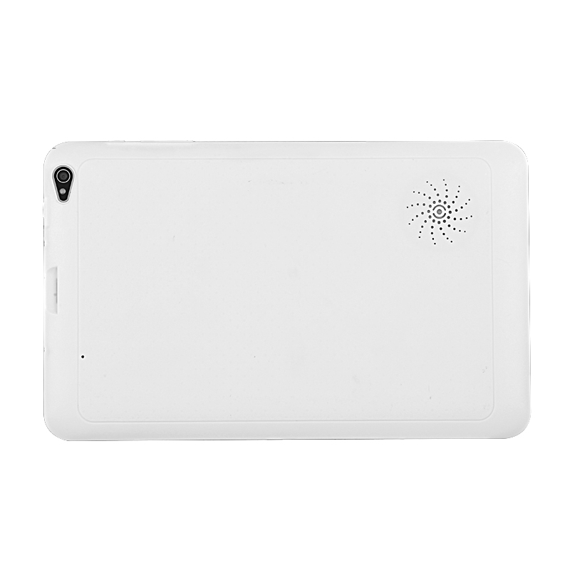 9 Inch Android Tablet PC (Bluetooth, WiFi, OTG, Quad-Core CPU, 3200mAh, 2MP Camera)