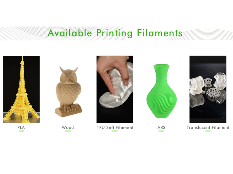 images/online-shopping/Anet-E10-3D-Printer-Large-Building-Volume-High-Precision-Printing-DIY-Design-Wide-Filament-Range-SD-Card-Printing-plusbuyer_93.jpg