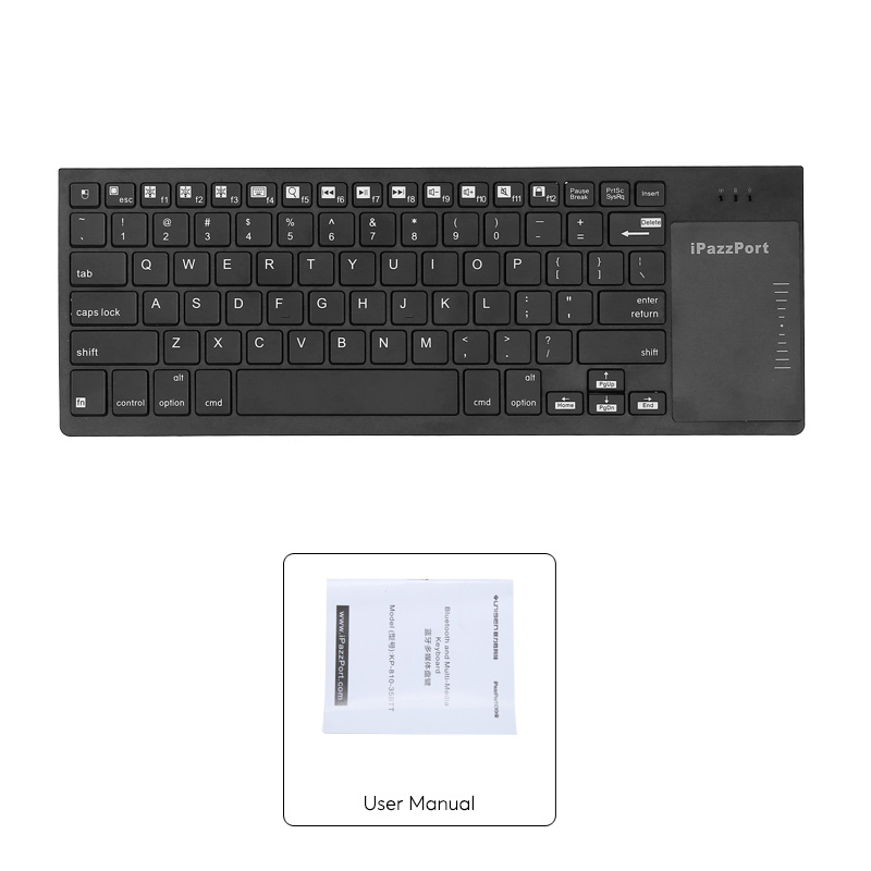 images/online-shopping/Bluetooth-Keyboard-QWERTY-LED-Backlit-Mouse-Pad-Bluetooth-40-10m-Range-500mAh-Battery-Supports-Windows-iOS-Android-plusbuyer_91.jpg