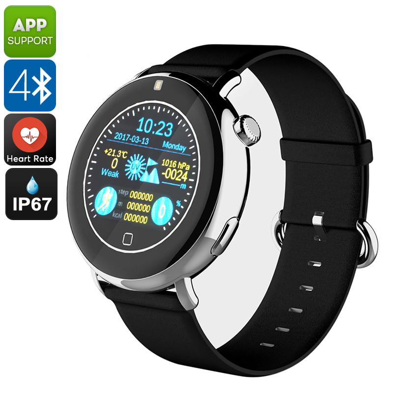 images/online-shopping/Bluetooth-Smart-Watch-EXE-C7-Phone-Calls-Messages-Notifications-Pedometer-Heart-Rate-Sleep-Monitor-Touch-Screen-Black-plusbuyer.jpg