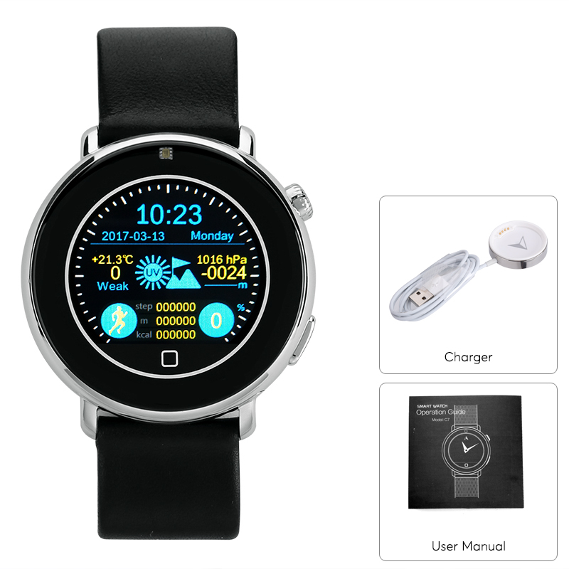 images/online-shopping/Bluetooth-Smart-Watch-EXE-C7-Phone-Calls-Messages-Notifications-Pedometer-Heart-Rate-Sleep-Monitor-Touch-Screen-Black-plusbuyer_9.jpg