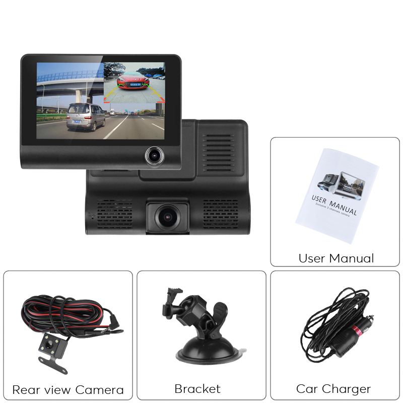 images/online-shopping/Car-DVR-Kit-3-Cameras-G-Sensor-Loop-Recording-Rear-View-Parking-Cam-4-Inch-Display-320mAh-1W-Speaker-32GB-SD-Card-Slot-plusbuyer_8.jpg