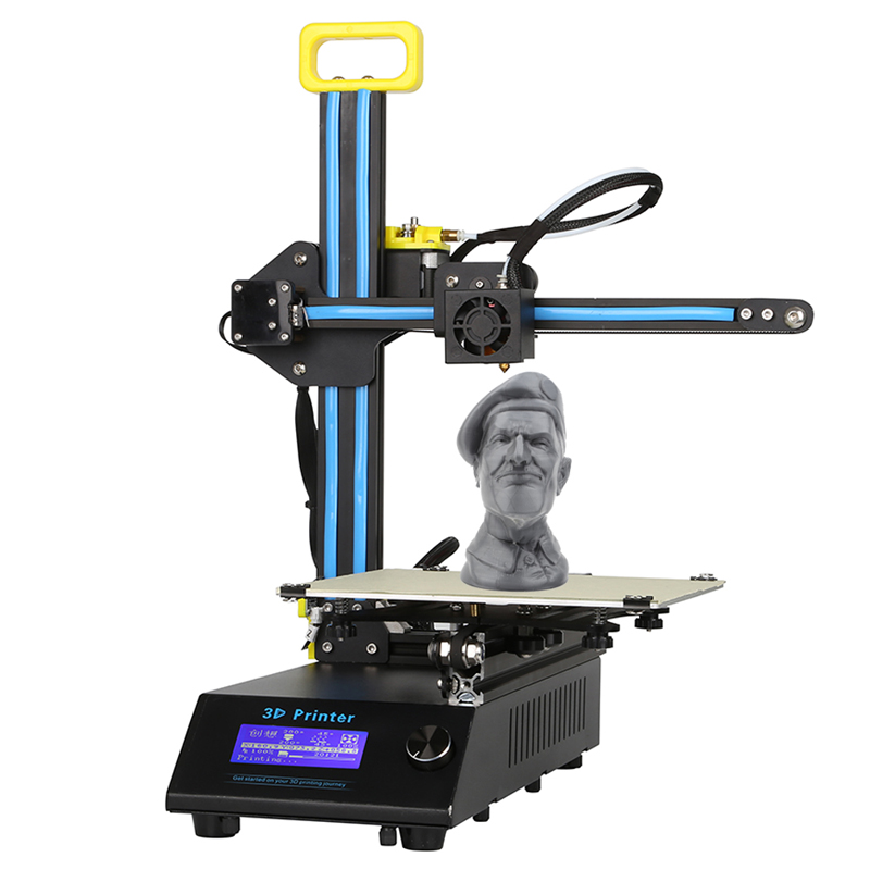 images/online-shopping/Creality-3D-CR-Laser-Engraving-3D-Printer-DIY-Kit-04mm-Nozzle-32GB-TF-Card-Support-High-Printing-Precision-LCD-Display-plusbuyer.jpg
