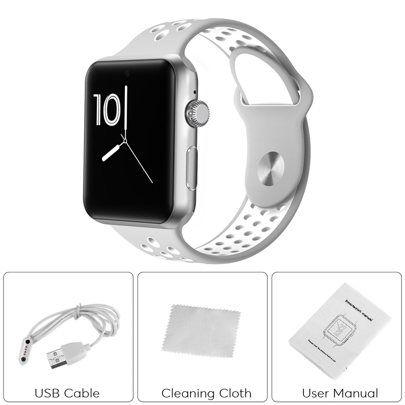 images/online-shopping/DM09-Plus-Bluetooth-Watch-Pedometer-1-IMEI-Calls-SMS-Social-Media-Notifications-Bluetooth-40-OLED-Gray-White-plusbuyer_99.jpg