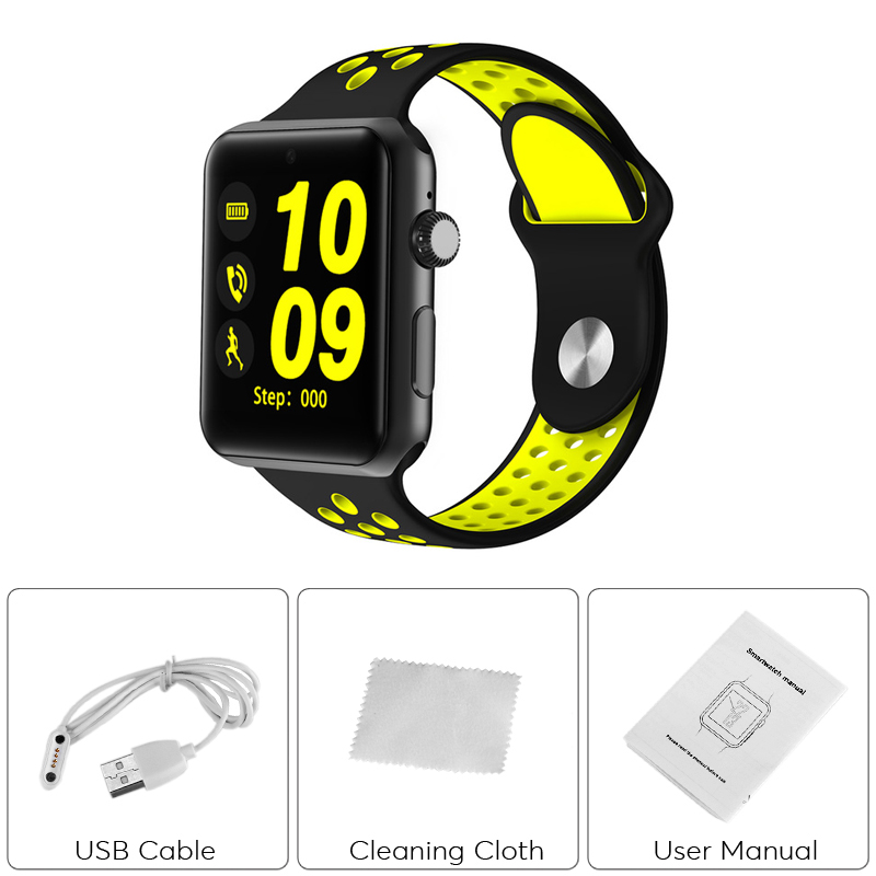 images/online-shopping/DM09-Plus-Smart-Watch-Phone-1-IMEI-Pedometer-Calls-SMS-Social-Media-Notifications-Bluetooth-40-Black-Yellow-plusbuyer_991.jpg