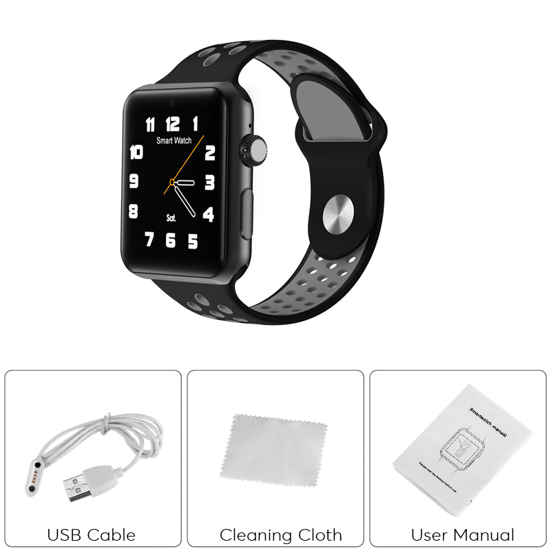images/online-shopping/DM09-Plus-Smart-Watch-Phone-Bluetooth-40-15-Inch-OLED-Display-1-IMEI-SMS-Calls-Social-Media-Notifications-Pedometer-plusbuyer_991.jpg