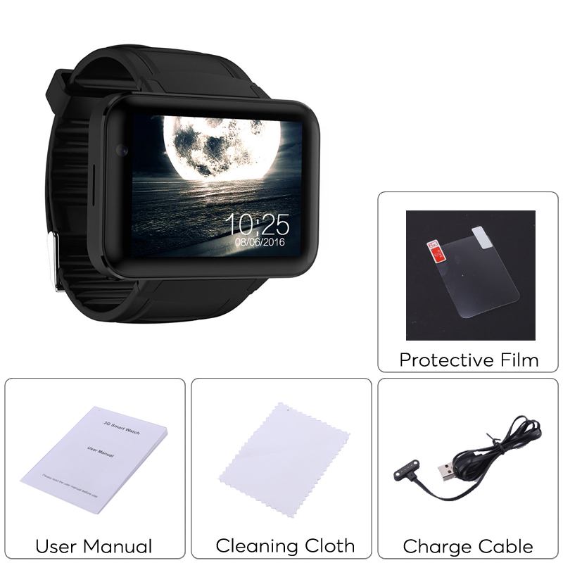 images/online-shopping/DM98-Watch-Phone-Android-OS-1-IMEI-Bluetooth-40-WiFi-3G-Support-Built-In-Mic-Speakers-Google-Play-13MP-Cam-Black-plusbuyer_992.jpg