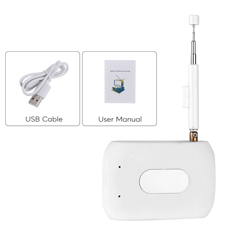 images/online-shopping/DTV-Link-Supports-DVB-T-And-ISDB-T-For-Android-And-iOS-Private-WiFi-Network-Playback-Recording-Pause-plusbuyer_9.jpg