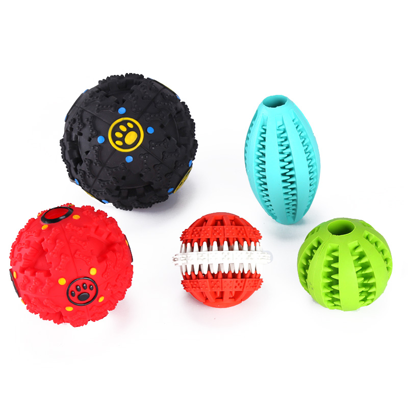 images/online-shopping/Dog-Toys-2-Treat-Toys-With-Sound-2-Teeth-Cleaning-Chew-Toys-1-Football-Fetch-Toy-Non-Toxic-Materials-plusbuyer.jpg