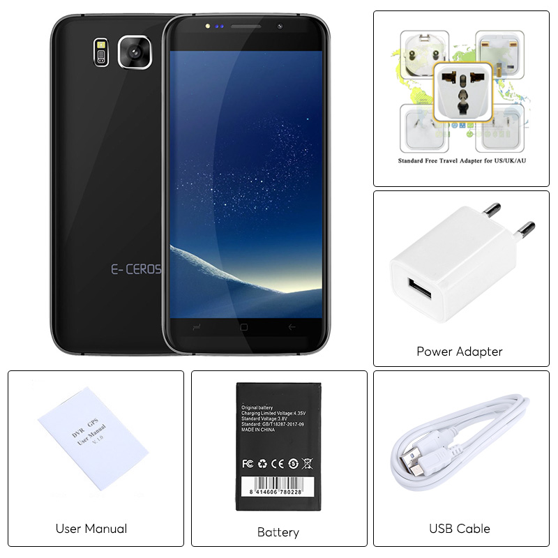 images/online-shopping/E-Ceros-C8-Edge-Smartphone-Quad-Core-CPU-Android-60-55-Inch-Display-3G-Dual-IMEI-Google-Play-Bluetooth-40-plusbuyer_7.jpg