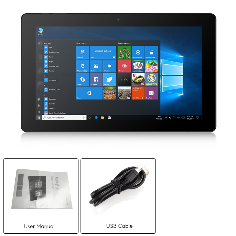 images/online-shopping/EZpad-4S-Pro-Windows-Tablet-PC-Licensed-Windows-10-Intel-Cherry-Trail-CPU-4GB-RAM-106-Inch-Display-1080p-Bluetooth-WiFi-plusbuyer_99.jpg