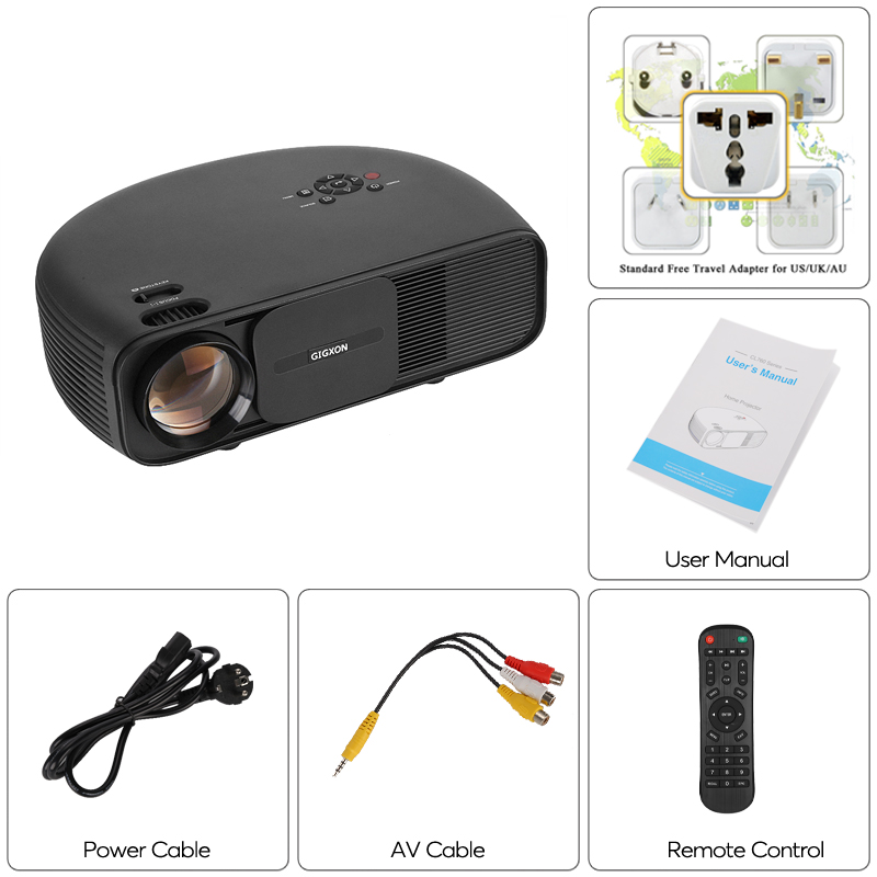 images/online-shopping/G760-Home-Theater-HD-Projector-1080p-Support-200-Lumen-150-Inch-Image-Size-2W-Speaker-VGA-HDMI-USB-plusbuyer_96.jpg