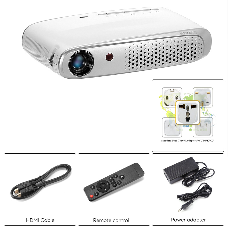 images/online-shopping/Gigxon-G-602-DLP-Projector-600-Lumen-Wi-Fi-1200x800-Resolution-Android-OS-Auto-Keystone-20-To-200-Inch-2x-HDMI-2x-USB-plusbuyer_9.jpg