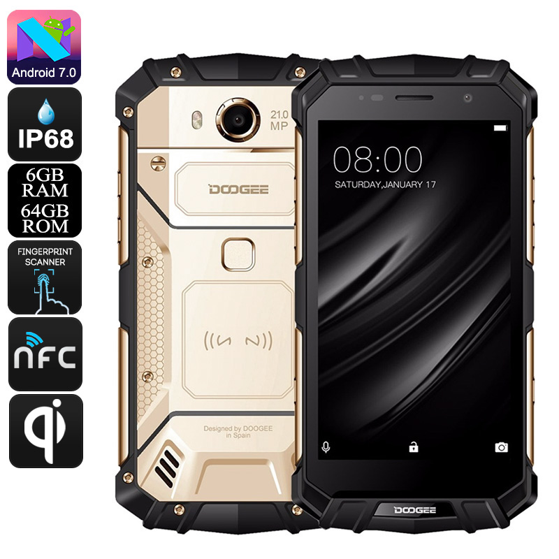 images/online-shopping/HK-Warehouse-Doogee-S60-Android-Phone-QI-Wireless-Charging-Octa-Core-6GB-RAM-Android-70-1080p-21MP-Cam-Gold-plusbuyer.jpg