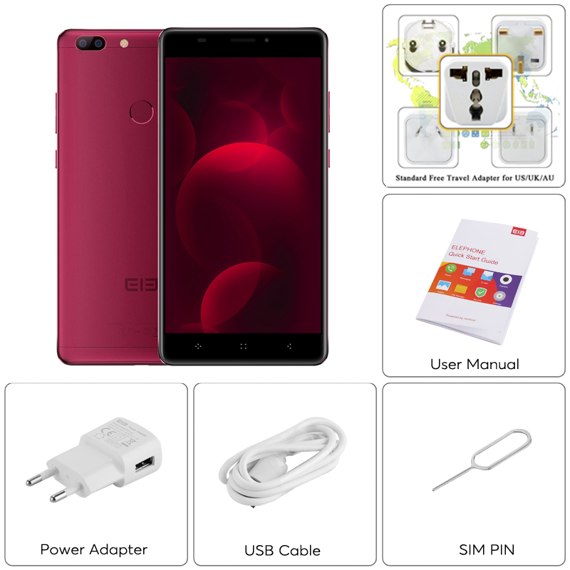 images/online-shopping/HK-Warehouse-Elephone-C1-Max-Android-Phone-Android-70-Quad-Core-2GB-RAM-Dual-IMEI-4G-6-Inch-IPS-13MP-Dual-Camera-Red-plusbuyer_95.jpg