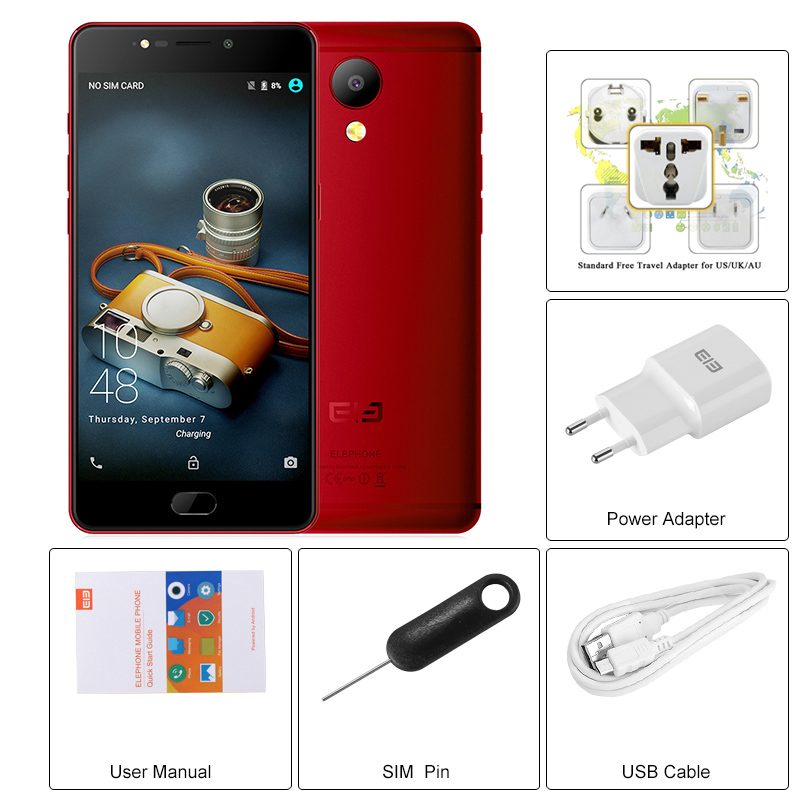 images/online-shopping/HK-Warehouse-Elephone-P8-Android-Phone-Android-70-FHD-Display-Helio-P25-CPU-6GB-RAM-4G-Dual-IMEI-21MP-Camera-Red-plusbuyer_97.jpg