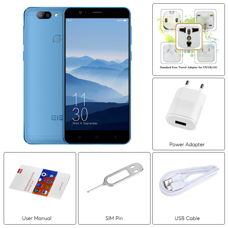 images/online-shopping/HK-Warehouse-Elephone-P8-Mini-Android-Phone-Android-70-Octa-Core-CPU-4GB-RAM-Dual-IMEI-5-Inch-FHD-13MP-Dual-Cam-Blue-plusbuyer_94.jpg