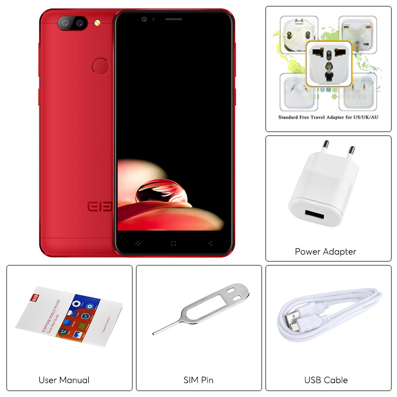 images/online-shopping/HK-Warehouse-Elephone-P8-Mini-Android-Phone-Octa-Core-CPU-Android-70-Dual-IMEI-5-Inch-FHD-4GB-RAM-13MP-Dual-Camera-Red-plusbuyer_97.jpg