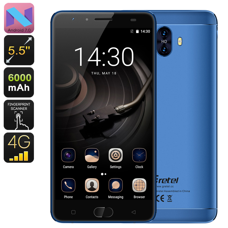 images/online-shopping/HK-Warehouse-Gretel-GT6000-Android-Phone-Android-70-Quad-Core-CPU-2GB-RAM-55-Inch-6000mAh-4G-Dual-Rear-Camera-Blue-plusbuyer.jpg