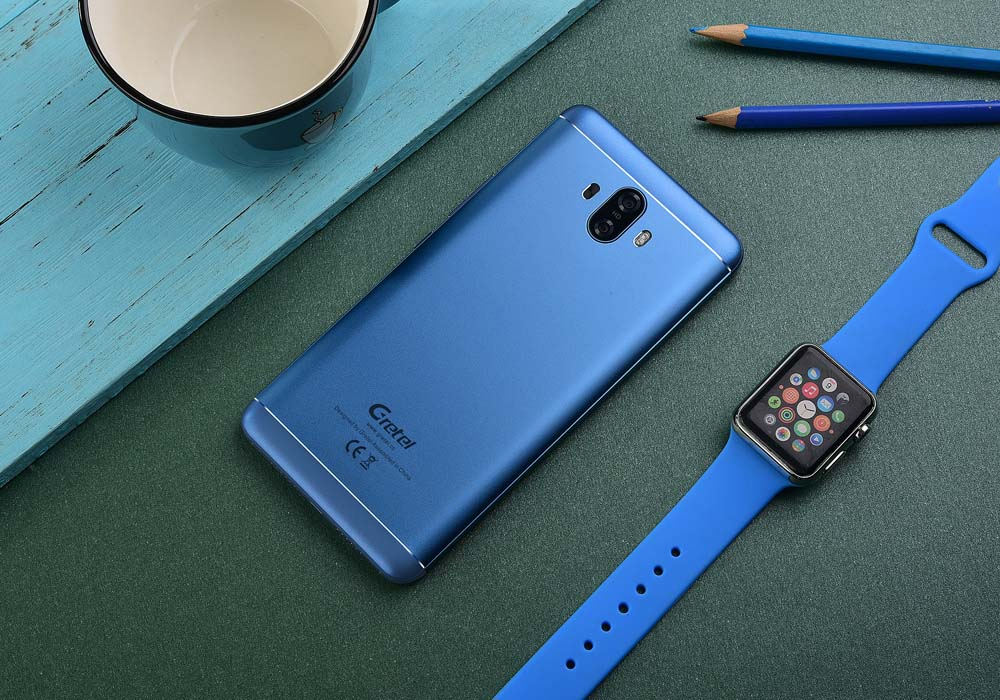 images/online-shopping/HK-Warehouse-Gretel-GT6000-Android-Phone-Android-70-Quad-Core-CPU-2GB-RAM-55-Inch-6000mAh-4G-Dual-Rear-Camera-Blue-plusbuyer_992.jpg