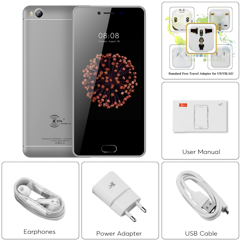 images/online-shopping/HK-Warehouse-KEN-XIN-DA-V7-Android-Phone-Android-60-MediaTek-CPU-2GB-RAM-5-Inch-HD-Display-2250mAh-Dual-IMEI-4G-Grey-plusbuyer_9.jpg