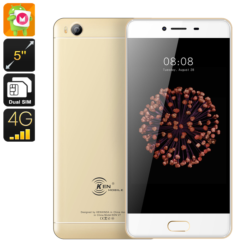 images/online-shopping/HK-Warehouse-KEN-XIN-DA-V7-Android-Phone-MediaTek-CPU-2GB-RAM-Android-60-2250mAh-5-Inch-HD-Display-Dual-IMEI-4G-Gold-plusbuyer.jpg