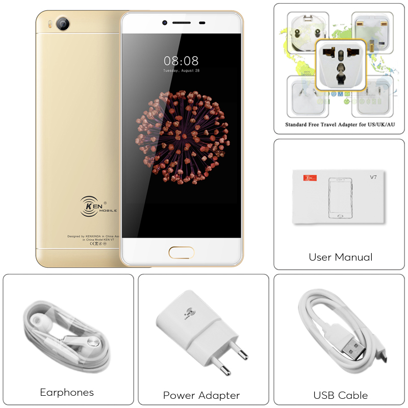 images/online-shopping/HK-Warehouse-KEN-XIN-DA-V7-Android-Phone-MediaTek-CPU-2GB-RAM-Android-60-2250mAh-5-Inch-HD-Display-Dual-IMEI-4G-Gold-plusbuyer_93.jpg