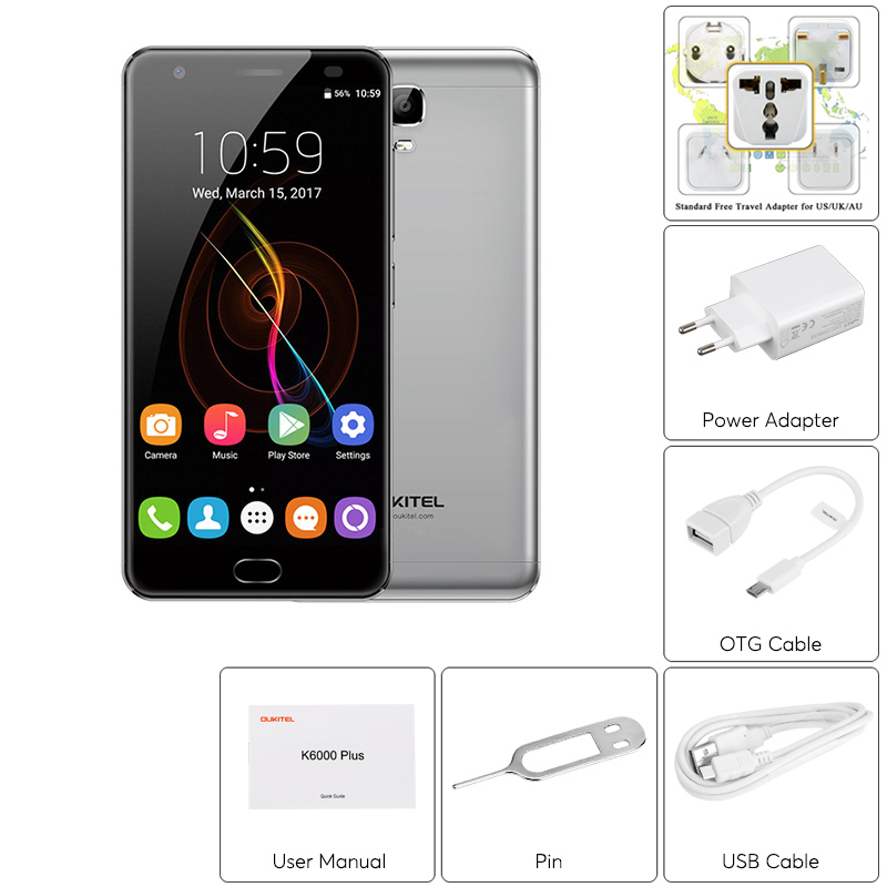 images/online-shopping/HK-Warehouse-Oukitel-K6000-Plus-Android-Phone-Android-70-Octa-Core-CPU-4GB-RAM-1080p-6080mAh-Dual-IMEI-OTG-plusbuyer_98.jpg