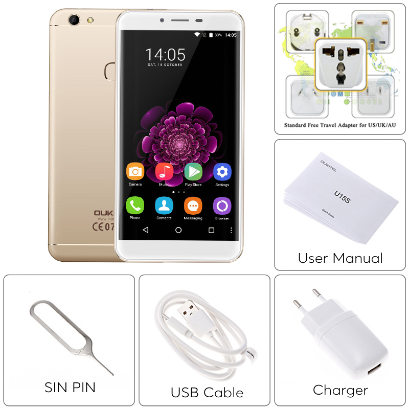 images/online-shopping/HK-Warehouse-Oukitel-U15S-Android-Phone-Octa-Core-CPU-4GB-RAM-55-Inch-FHD-Dual-IMEI-4G-13MP-Camera-Gold-plusbuyer_97.jpg