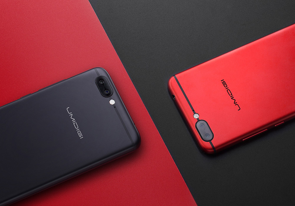 images/online-shopping/HK-Warehouse-UMIDIGI-Z1-Pro-Android-Phone-Android-70-Helio-P20-CPU-6GB-RAM-1080p-4000mAh-Dual-Rear-Cam-Red-plusbuyer_96.jpg