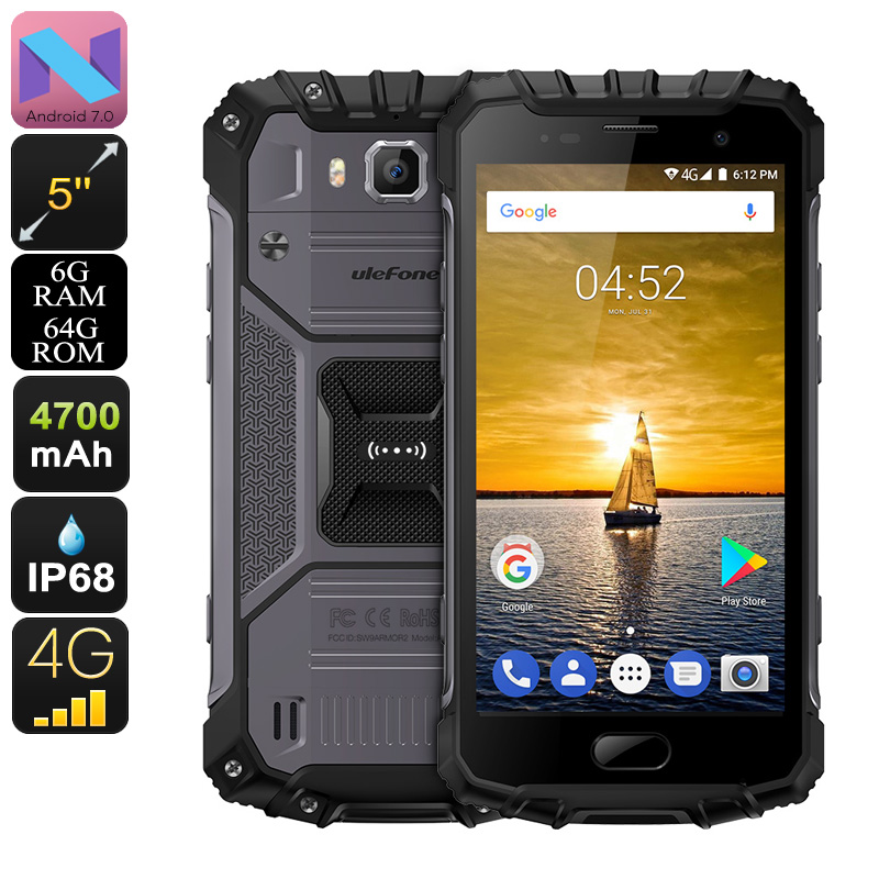 images/online-shopping/HK-Warehouse-Ulefone-Armor-2-Android-Phone-Android-70-6GB-RAM-5-Inch-FHD-IP68-Dual-IMEI-Gray-plusbuyer.jpg
