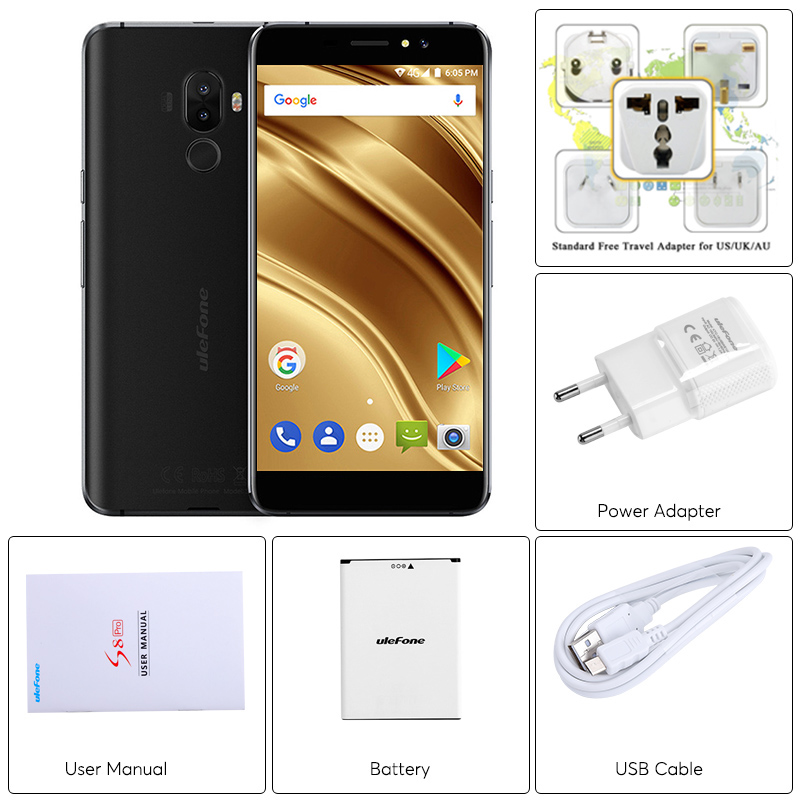 images/online-shopping/HK-Warehouse-Ulefone-S8-Pro-Android-Smartphone-Android-70-Dual-IMEI-4G-MTK6737-CPU-2GB-RAM-HD-Display-13MP-Cam-Black-plusbuyer_96.jpg