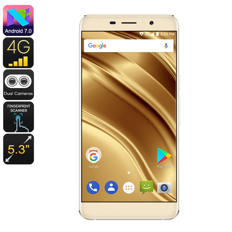 images/online-shopping/HK-Warehouse-Ulefone-S8-Pro-Android-Smartphone-Android-70-HD-Display-4G-Dual-IMEI-MTK6737-CPU-2GB-RAM-13MP-Cam-Gold-plusbuyer.jpg